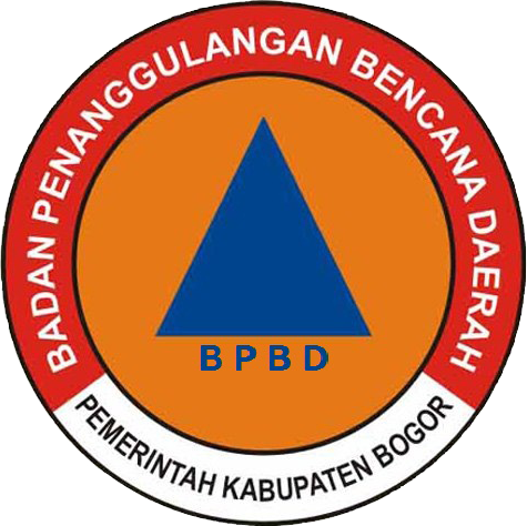 Kunjungan Delegasi National Emergency Management Agency Republik Nigeria