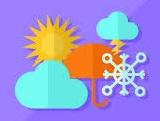 Prakiraan Cuaca Rabu, 22-05-2019 (Cibinong dan Daerah Sekitarnya)