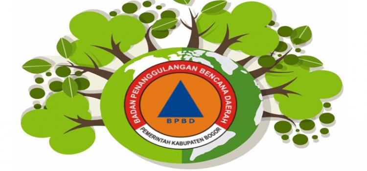 Pohon bagi kelangsungan kehidupan generasi penerus bangsa