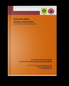 RENJA 2021