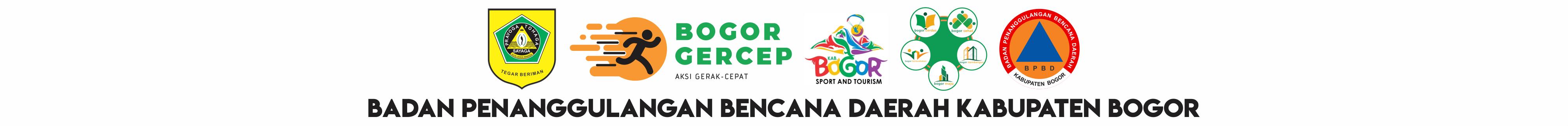 BPBD Kab. Bogor